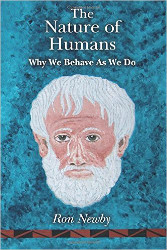 The Nature of Humans